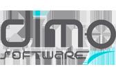 dimosoftware