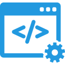 service-logiciel-website21