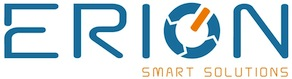 erion-solutions