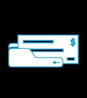 Adioryx-cheque