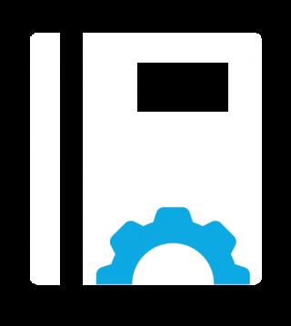 GEC-C-logo