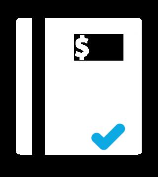 GEC-V-logo