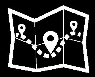 notilus-travel