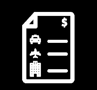invoice-01